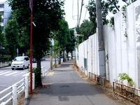 20110703_船橋市習志野台1_千葉徳州会病院_移転_1248_DSC07920