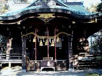 20111231_船橋市西船1_山野浅間神社_初詣準備_1202_DSC07831