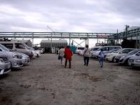 20111002_船橋港_南極観測船しらせ_砕氷艦_乗船体験_0844_DSC05975