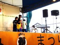 20110806_習志野市香澄5_ふるさと香澄公園夏まつり_1800_DSC09854