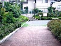 20110730_船橋市東船橋7_浜竹公園_放射線量_1003_DSC09436