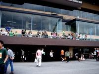 20111001_船橋市若松1_船橋競馬場ふれあい広場_1121_DSC05789