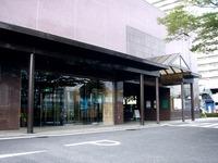 20110730_船橋市浜町2_ららぽーとTOKYO-BAY_特高受変電設備_1525_DSC09928