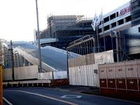 20111230_船橋市山手1_イオンモール船橋SC_建設_1454_DSC07560