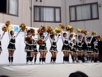 20110925_津田沼自動車教習所_交通安全フェスタ_1325_DSC05264