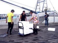 20110917_船橋親水公園_ハワイアンフェスティバル_0939_DSC03506