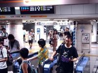20110817_JR東日本_JR東京駅_夏休み_家族_1903_DSC00809