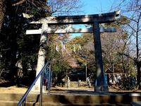 20111231_船橋市西船1_山野浅間神社_初詣準備_1201_DSC07828