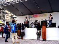 20111030_船橋市習志野台7_日本大学薬学部_桜薬祭_1227_DSC08816