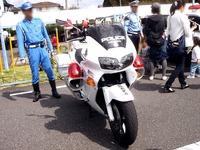 20110925_津田沼自動車教習所_交通安全フェスタ_1047_DSC05134