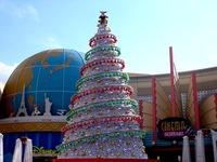 20111126_浦安市舞浜_イクスピアリ_クリスマス_1210_DSC02732