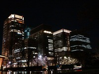 20111227_光都東京_ライトピア_イルミネーション_2104_DSC06928