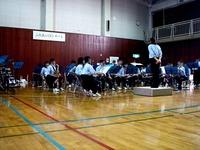 20111009_船橋市ふなばし青少年ふれあいコンサート_1429_DSC08528