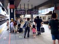 20110813_JR東日本_JR東北新幹線_夏休み_家族_1651_DSC00574