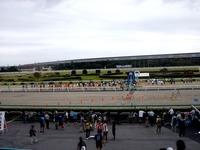 20111001_船橋市若松1_船橋競馬場ふれあい広場_1130_DSC05809