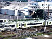 20110813_JR東北新幹線_上り_郡山_東京_放射線量_1517_DSC00308