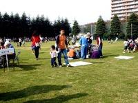 20111113_法典公園_グラスポ_治水&法典地域祭_1157_DSC01230