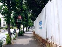 20110703_船橋市習志野台1_千葉徳州会病院_移転_1247_DSC07918