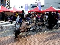 20111127_船橋市_青森県津軽観光物産首都圏フェア_1232_DSC03102