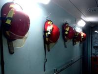 20111002_船橋港_南極観測船しらせ_砕氷艦_乗船体験_0917_DSC06133