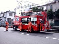 20110925_津田沼自動車教習所_交通安全フェスタ_1004_DSC05011