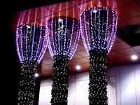 20111107_ららぽーとTOKYO-BAY_クリスマス_2004_DSC00011