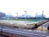 20110320_習志野市芝園1_芝園テニスコートフットサル_1321_DSC08388