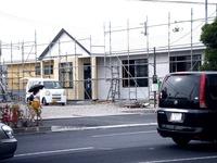 20110726_船橋市若松1_船橋競馬場_回転すし銚子丸_0717_DSC09243