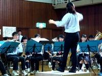 20111009_船橋市ふなばし青少年ふれあいコンサート_1422_DSC08523