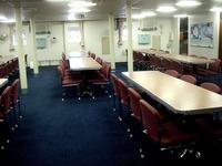 20111002_船橋港_南極観測船しらせ_砕氷艦_乗船体験_0919_DSC06141