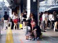 20110813_JR東日本_JR東北新幹線_夏休み_家族_1646_DSC00543T