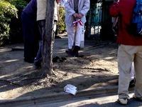 20111224_習志野市_秋津タイムカプセル掘り起こし会_1033_DSC00772T