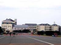 20111030_船橋市習志野台7_日本大学薬学部_桜薬祭_1149_DSC08753T