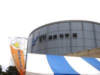 20110923_現代産業科学館_子供がつくる街ミニ市川_1407_DSC04646
