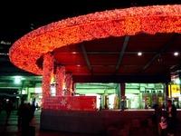 20111124_東京都千代田区有楽町_クリスマス飾り_2007_DSC02456