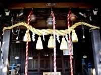 20111231_船橋市西船1_山野浅間神社_初詣準備_1202_DSC07832