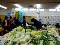 20111123_船橋市行田3_農産物直売所_ふなっこ畑_0931_DSC02229