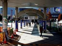 20111204_東日本大震災_千葉市_JR海浜幕張駅前_南口_1041_DSC03637