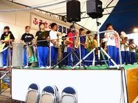 20110806_習志野市香澄5_ふるさと香澄公園夏まつり_1746_DSC09837