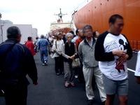 20111002_船橋港_南極観測船しらせ_砕氷艦_乗船体験_0849_DSC05997