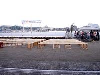 20110917_船橋親水公園_ハワイアンフェスティバル_0921_DSC03452