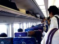 20110811_JR東北新幹線_下り線車内_放射線量_100418_DSC00515