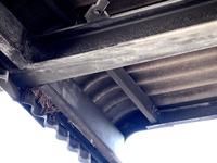 20110725_JR東日本_JR京葉線_JR南船橋駅_ツバメ_0731_DSC09221
