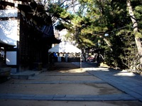 20111230_船橋市宮本5_船橋大神宮_初詣準備_1408_DSC07409