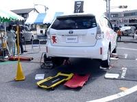 20110925_津田沼自動車教習所_交通安全フェスタ_1009_DSC05063