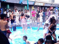 20110730_船橋市浜町1_ファミリータウン祭り_1320_DSC09873