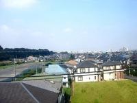 20110811_JR東日本_JR武蔵野線_放射線量_083440_DSC00312