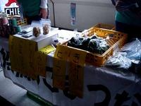 20111001_船橋市_JR総武線_JR東船橋駅_開業30周年_1102_DSC05710