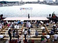 20110917_船橋親水公園_ハワイアンフェスティバル_0950_DSC03558