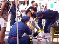 20110925_津田沼自動車教習所_交通安全フェスタ_1040_DSC05120